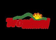 Logo_Tropical-Supermercado-01.png