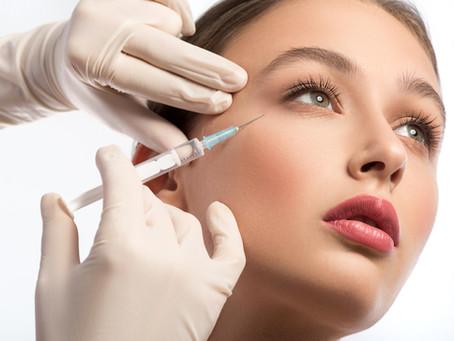 Tudo que você precisa saber sobre Botox