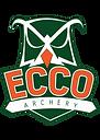 Logo ECCO-01.png