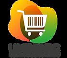 nova logo Unimarc-02.png