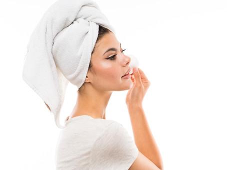 Cuidados com a sua pele para quem faz atividades físicas