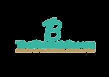 nova logo Thalita-01.png