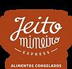 Jeito Mineiro Registro.png