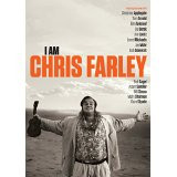 I am Chris Farley.You Will Miss Him All Over Again... But It's Worth It.