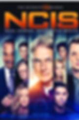 NCIS Season 16.jpg
