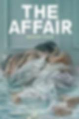 Affair Season 4.jpg