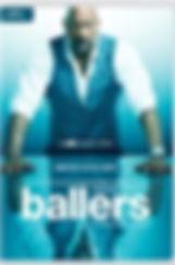 Ballers Season 4.jpg