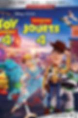 Toy STory 4.jpg