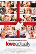 Love Actually - Christmas is All Around Us