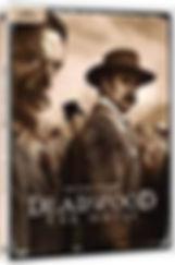 Deadwood movie.jpg