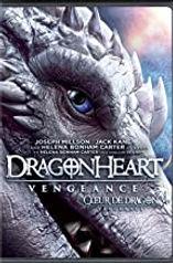 Dragonheart 5.jpg