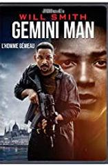 Gemini Man.jpg