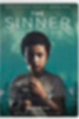 Sinner Season 2.jpg