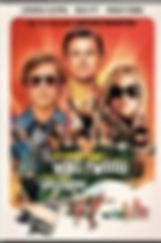 Once Upon a Hollywood.jpg