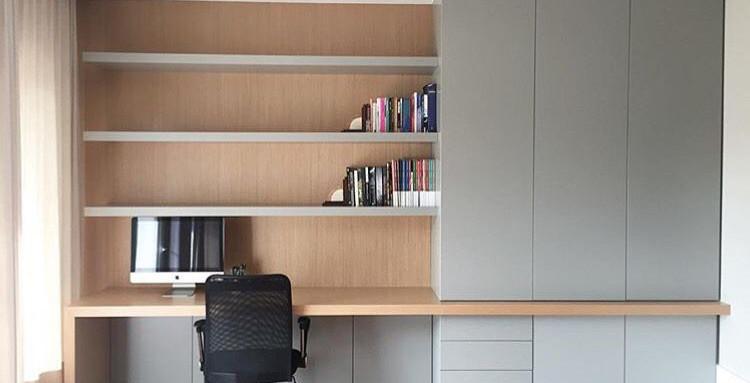 espro oficina02.jpg