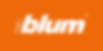 Blum_brandboxmin_2.png