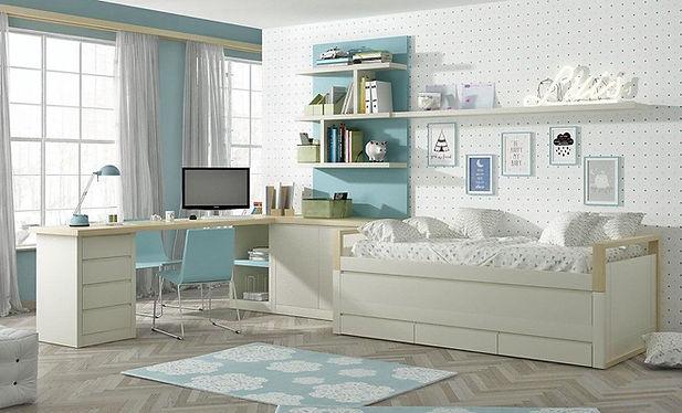 Dormitorio Juvenil_12.jpg