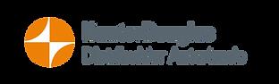 Logotipo Distribuidor Autorizado-01.png