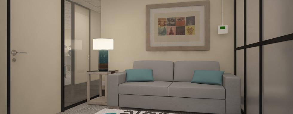 Recepcion sofa.jpg