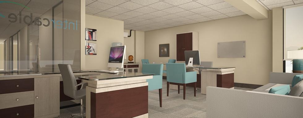 Oficina mujeres vista 3.jpg