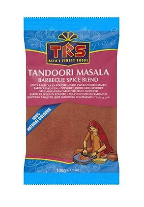 Tandoori Masala im Beutel