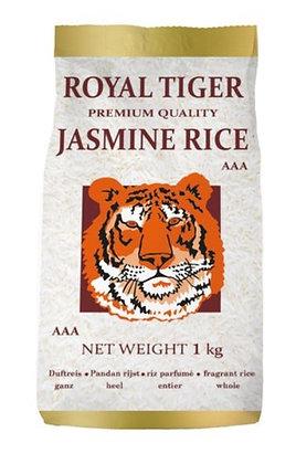 Jasminreis Premium, 1kg