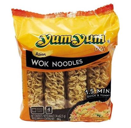 Instant Wok Nudel YumYum