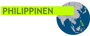 Link zu Philippinen