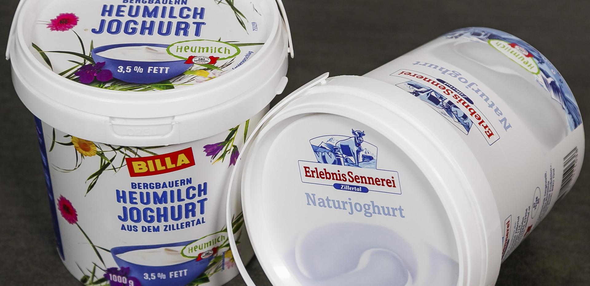 Joghurt-1l-Behaelter-mit-Deckel.jpg