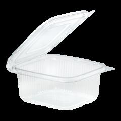Salatbox 500ml V04.png