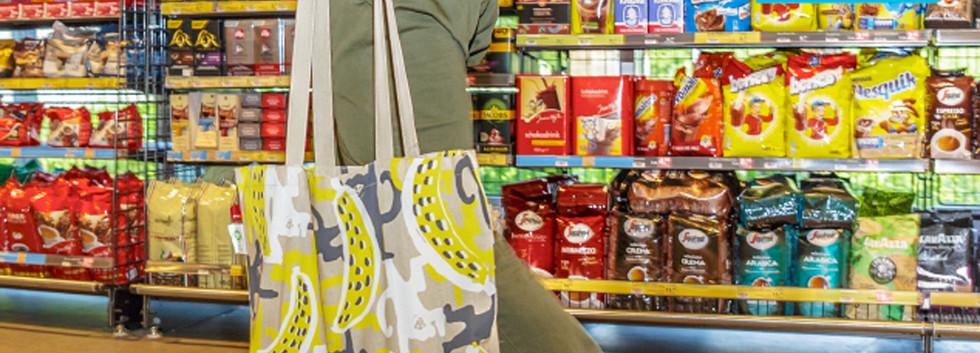 Fairtrade-Stoff-Tasche.jpg
