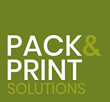 logo-pp-solutions.jpg