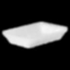 Tasse_groß_ohne_Deckel_PT166.png