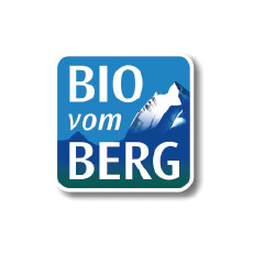 bio-vom-berg.jpg
