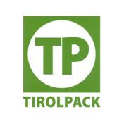 Tirolpack.jpg