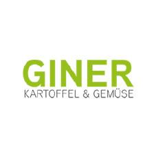 giner.jpg