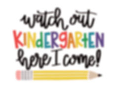 Kindergarten20a.jpg