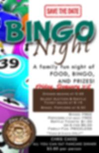 2020 Bingo Night - Save the Date.jpg
