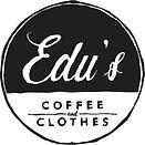 Shop Edu's Biel / Bienne