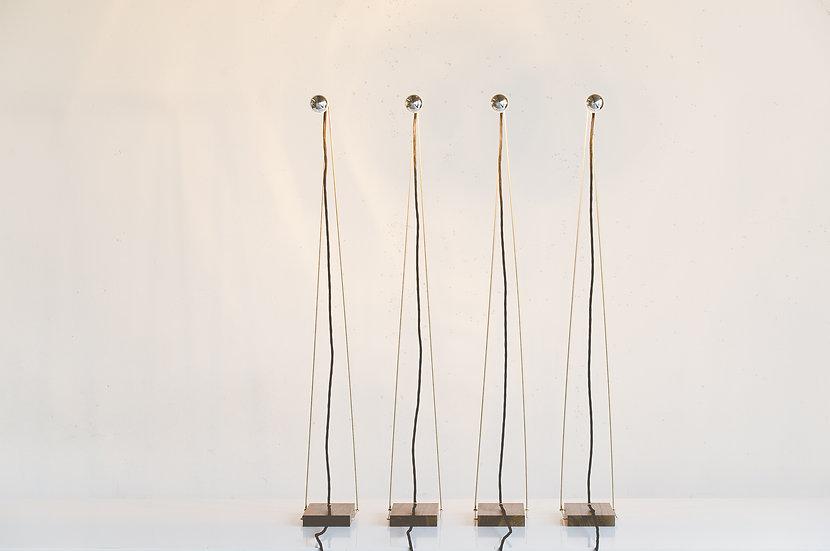 TOK-lamp