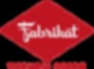 Fabrikat_Logo1.png