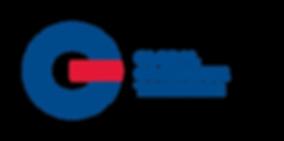 GCT_Logo_0.png