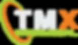 TMX Intermodal Logo