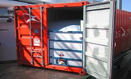 orange container.webp