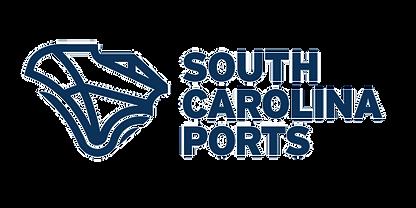 South_Carolina_Ports_Authority_edited.pn