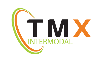 Transportation & Trucking Company | United States | Tmx