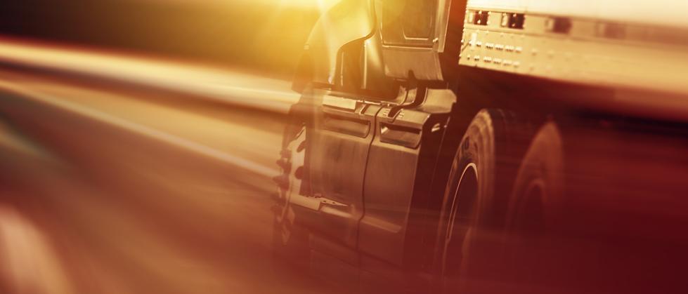 TMX Intermodal - Intermodal Drayage Experts