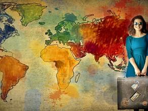 20 Culture Shock Symptoms Every Expat Should Know