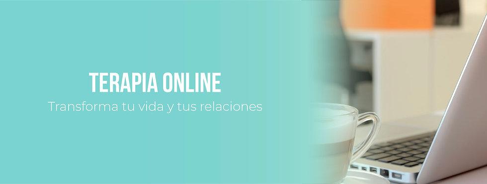 Online-01.jpg