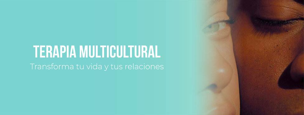 multicultural-01.jpg